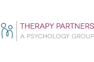 Therapy Partners of the Peninsula